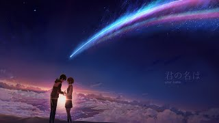 Kina- Can we kiss forever 30 min loop (Instrumental)