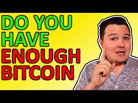 Robo trader bitcoin