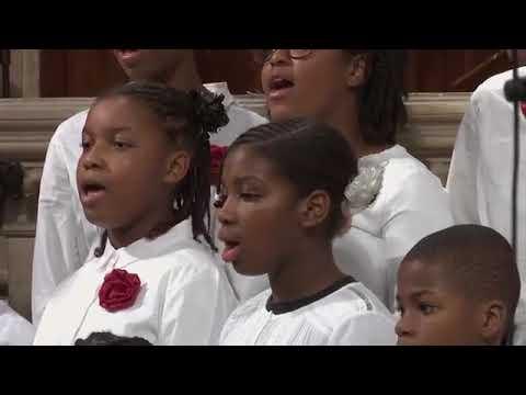 Chorale Etincelles du Buisson Ardent