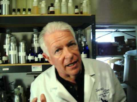 Viardot forte und Prostata