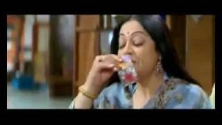 Mummy Punjabi Teaser