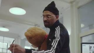21 Savage - Bank Account (Official Music Video Teaser)
