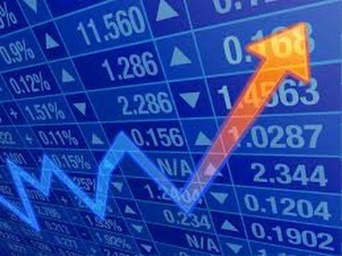 инвестиции в основной капитал 2013