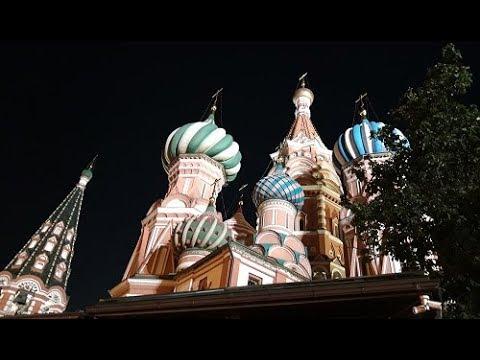 Prostata video di massaggio tutorial su lingua russa