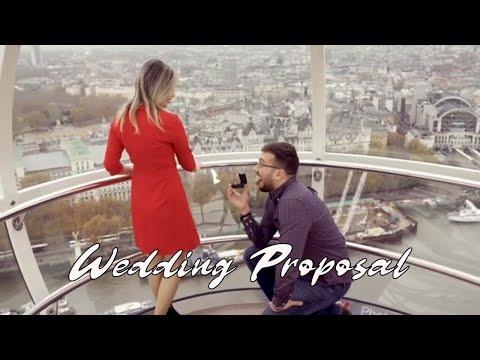 Electric Violin - Naomi Video