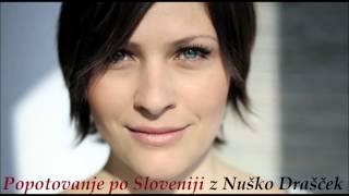 <strong>Na Gorenščam je fletno</strong><br>(iz koncertnega programa Popotovanje po Sloveniji)