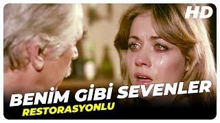 Benim Gibi Sevenler - Türk Filmi HD (Restorasyonlu)