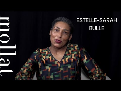 Estelle-Sarah Bulle - Les étoiles les plus filantes