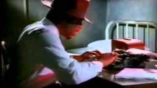 Spice 1 - Dumpin' Em In Ditches - YouTube.flv