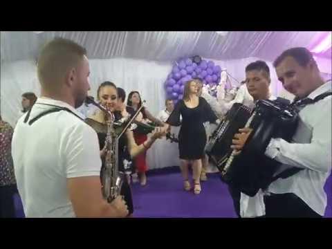 Intalnirea fetei bulgare