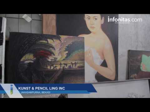 Kunst & Pencil Ling Inc