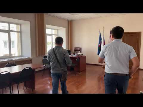 МВД: при выполнении муниципальных контрактов мэрии Якутска похитили свыше 10 миллионов рублей