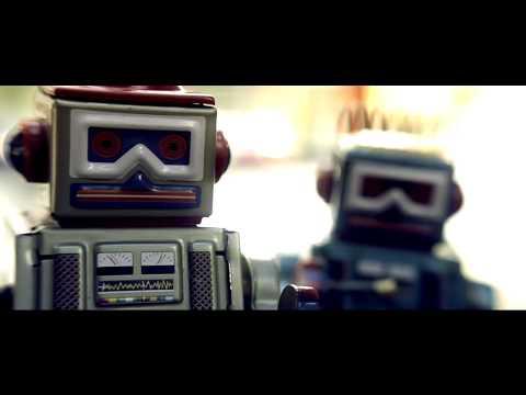 Amethyst Caverns music video (Shatter videogame original soundtrack)