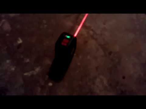 Laser Entfernungsmesser Parkside : Parkside plem a laser entfernungsmesser m messgerät