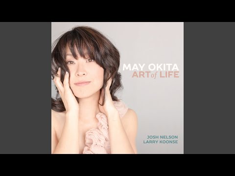 Art of Life online metal music video by MAY OKITA