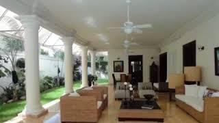 Casa Amueblada en el Sector de Bella Vista, Joan Bruno Jorge