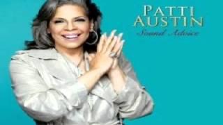 Patti Austin - Gotta Serve Somebody