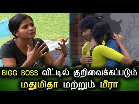 Bigboss 3 Tamil Show Download