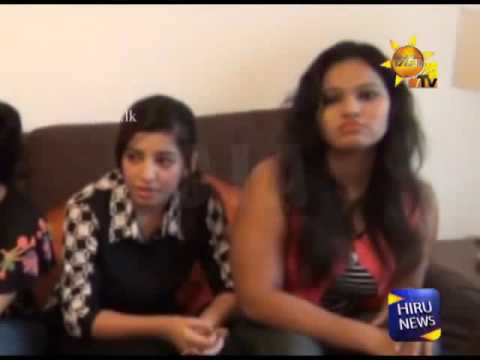 Badu Pot   Maradana   Pakisthan Girls  Sri Lankan Funny Video By  Gossip Lanka Matara Mp3