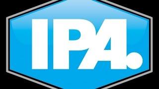IPATourCoventry-Sunday