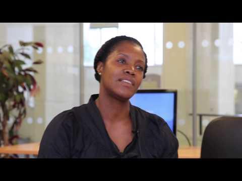 Teaching English as a Foreign Language (TEFL)