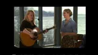Transatlantic Sessions 6  Mary Chapin Carpenter  With Aoife ODonovan Transcendental Reunion