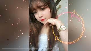 Gang Hao Yu Jian Ni Remix