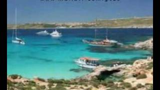 preview picture of video 'Gozo Holiday Farmhouse RAZZETT IL-HENA'