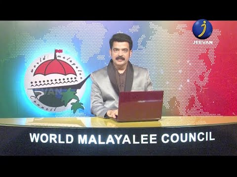 jeevan tv show screenshot