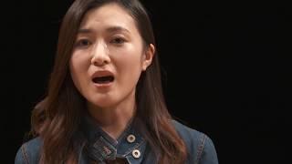 騙されない!特殊詐欺対策~石川県特殊詐欺被害防止DVD~