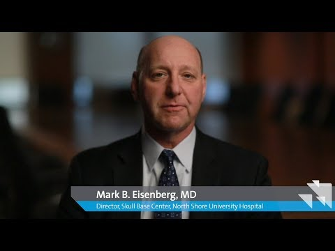 Top Neurological Surgeons in Newsday - Top Doctors on Long Island