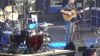 Dave Matthews Band - Belly Full - Alpine Valley 7/26/15