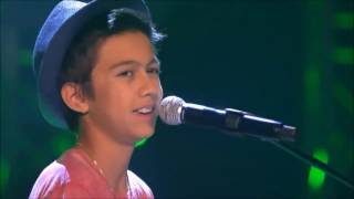 The Voice Kids, 5 awesome performances (Part 8)