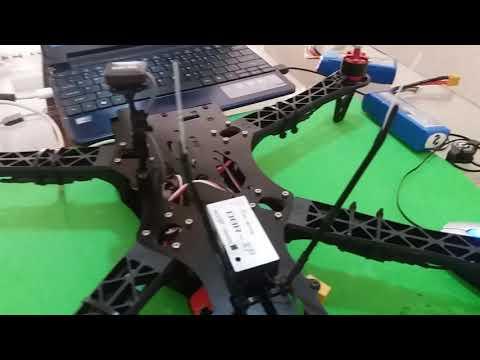 projeto-drone-tbs-04
