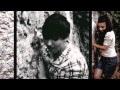 """Check it out le tout premier clip de """"Sensuous Way"""" sur rockstar de Rihanna ! ;) Faites tourner ♥"""