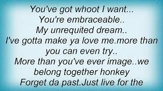 Steam - I've Gotta Make You Love Me Lyrics