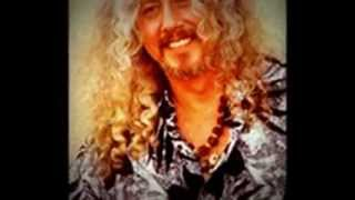 ARLO GUTHRIE _ MOTOR CYCLE SONG.