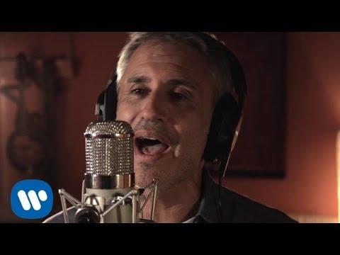 Sergio Dalma - Se empieza nuevamente (Videoclip Oficial)