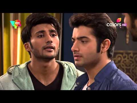 Kasam--14th-April-2016--कसम