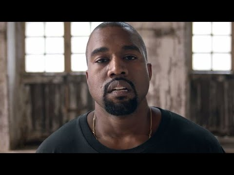 Kanye West SENDS Master P, Birdman Last Message, Kodak