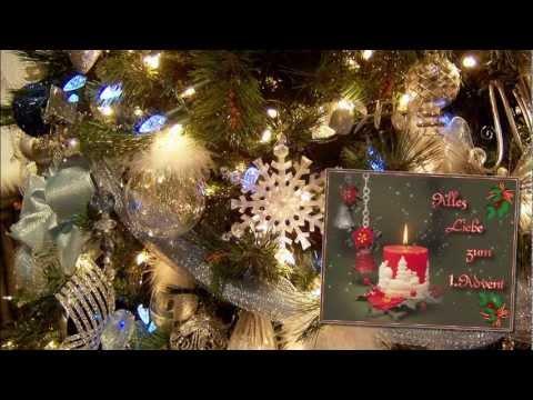 С Рождеством! Павла и Стас Пьеха - Новогодняя