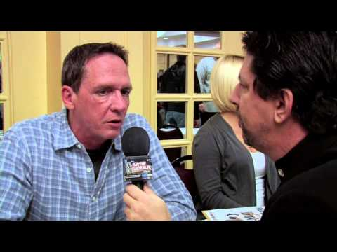 d033ef34d554c David Cone Speaking Fee   Booking Agent Contact