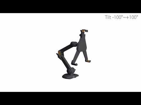 https://www.youtube.com/watch?v=RxodyL8YAB8&feature=youtu.be