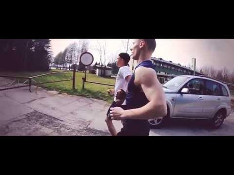 Oskarewicz's Video 136505821623 RxpXi7E1dC4