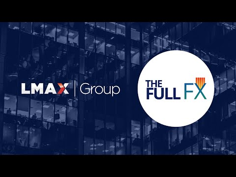 LMAX Group and our view on DeFi (5 mins)