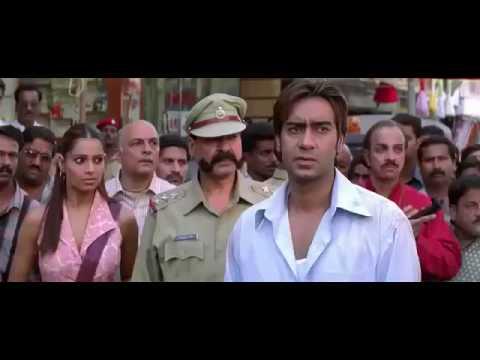 New 2017 Ajay Devgan Movie...