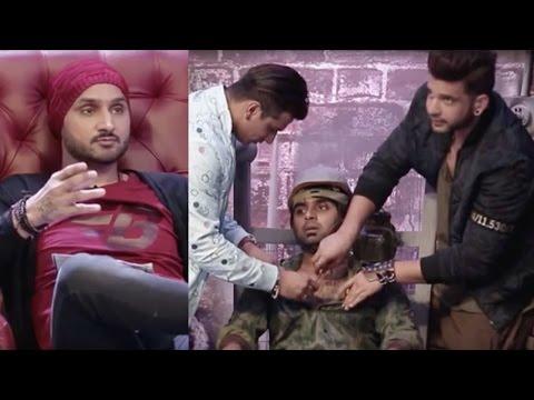 Download Mtv India Season 3 Episodes 4 Mp4 & 3gp | FzTvSeries