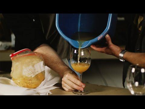 Come applicare la crema da uno sciame di haemo