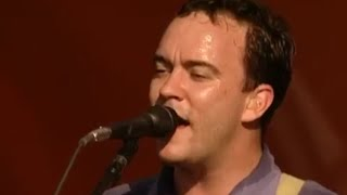 Dave Matthews Band - #41 - 7/24/1999 - Woodstock 99 East Stage (Official)
