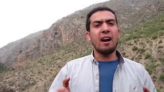 preview picture of video 'الطبيعة حجة الله على الانسان - احمد هلال ابو اياس'